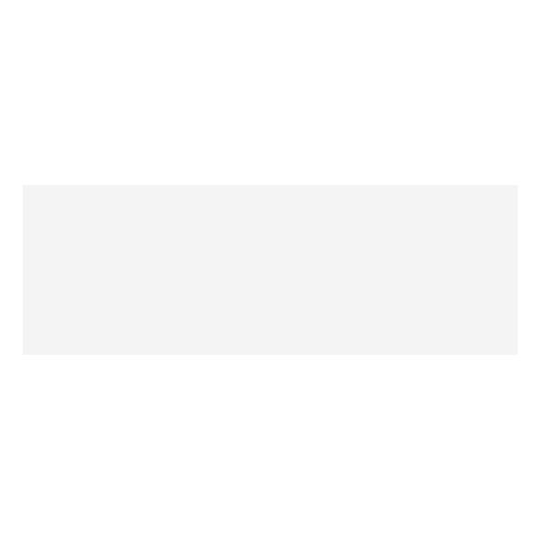 Hotel Acquarello, Lugano