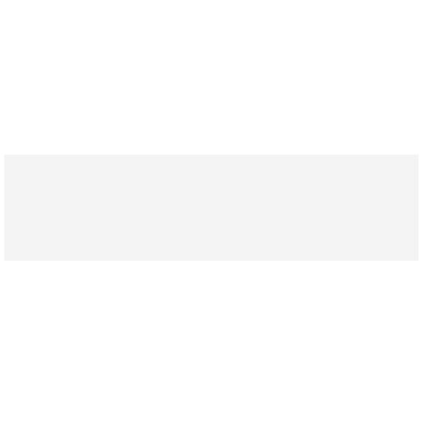 Hotel Marina, Lachen