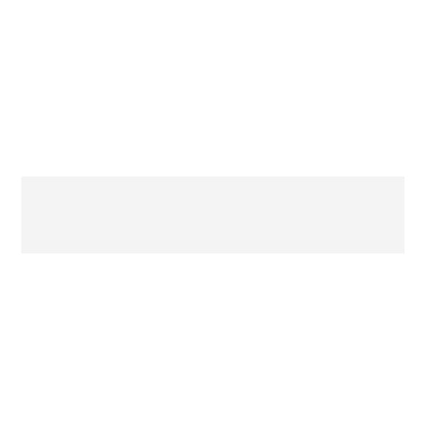 Hotel du Parc Business-Hotel, Baden