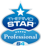 S4_Thermostar_Professional_4C