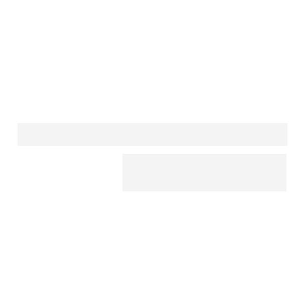 Freies Gymnasium, Zürich