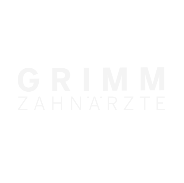 Grimm Zahnärzte, Horgen