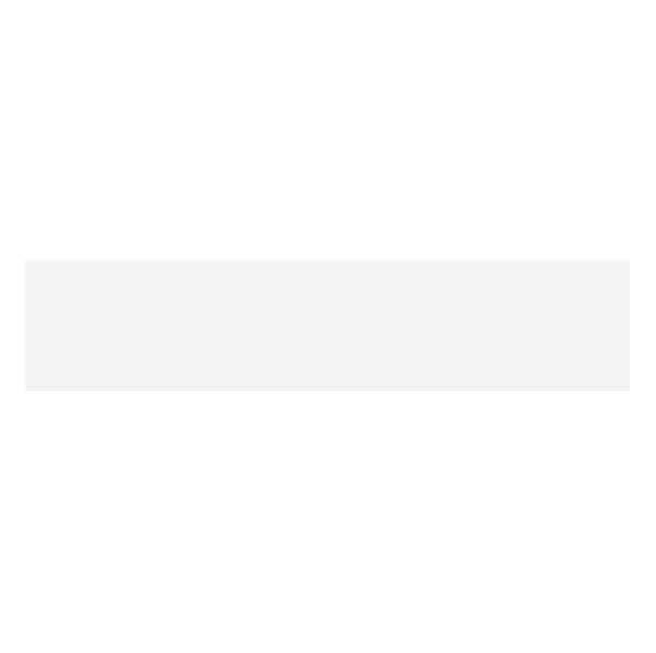 Evangelisches Pflege- und Altersheim, Thusis