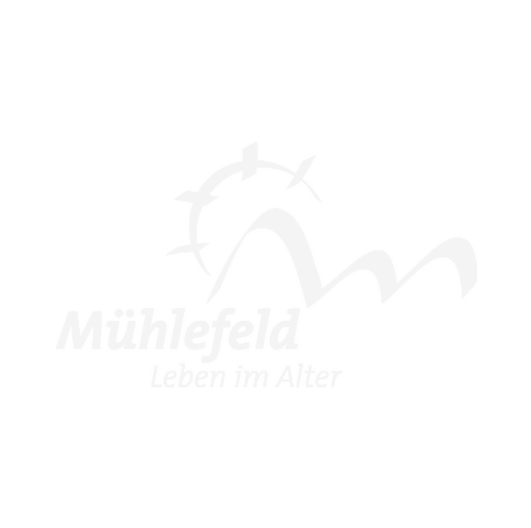 Alterszentrum Mühlefeld, Erlinsbach
