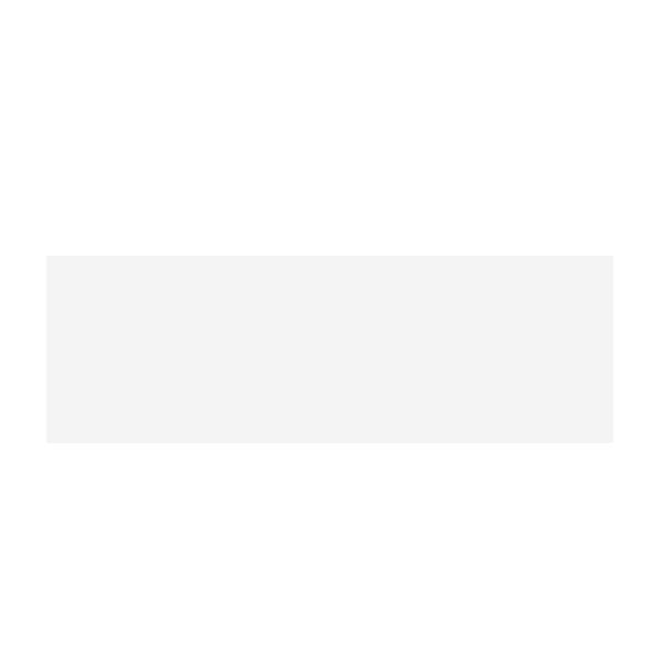 Pflegezentrum Süssbach, Brugg