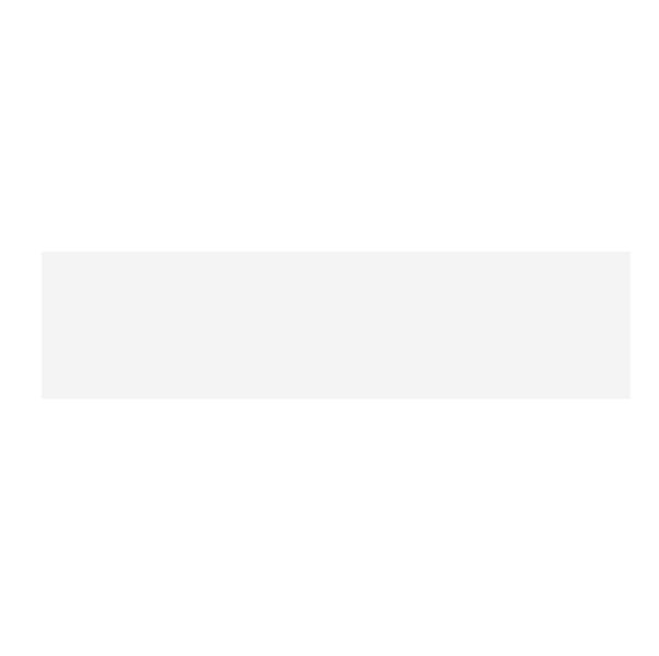 Altersheim Tannenrauch, Wollishofen