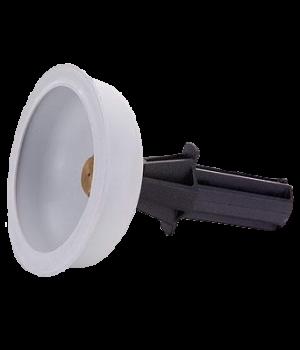 Dampfsaugglocke-300x350.png