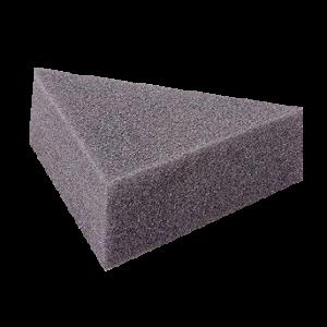 Dreieckiger-Dampfpuffer-300x300