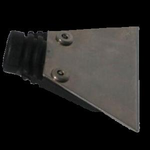 Edelstahldampfspachtel-300x300