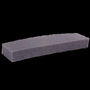 Viereckiger-Dampfpuffer-Schwamm-300x300