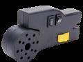 Dampfluft-Verdampfer-de-Lux-300x300