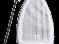 Teflonsohle-300x300